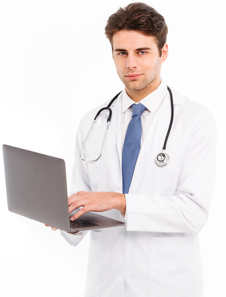 outsource medical transcription in usa